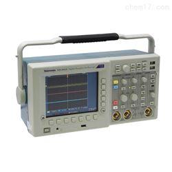 Tektronix500MHz数字示波器租赁