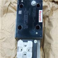 REXROTH方向座阀M-3SED10CK1X/350CG125