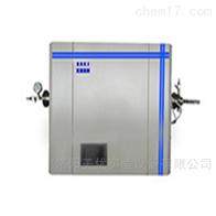 GS18微波气氛管式炉