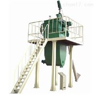WZL龙兴集团干粉砂浆成套设备