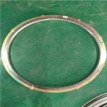 耐磨损带内环B型金属缠绕垫片加工商