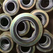 不锈钢四氟金属缠绕垫片直销价格