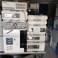 1100 1200 1260二手安捷伦液相色谱仪大量回收