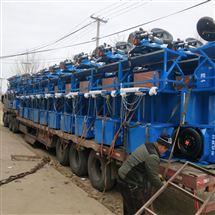 山西电动2桶运输车现货供应