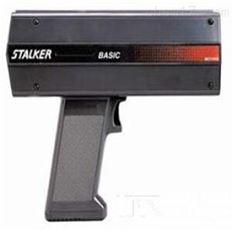 美国STALKER BASIC型手持雷达测速