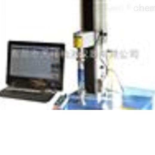 化妆品瓶拉压力试验机