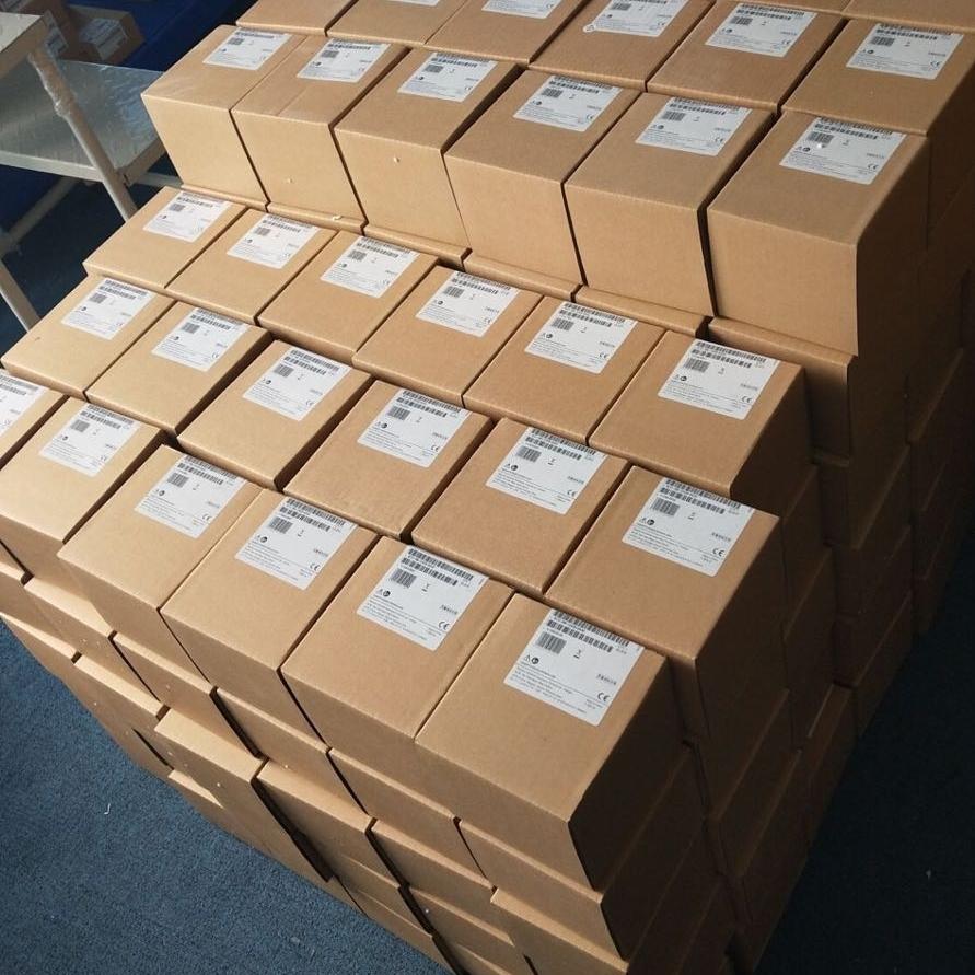 安阳西门子S7-200 SMART模块代理商