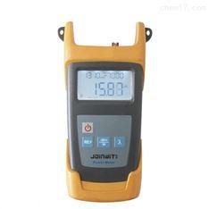 JW3211手持式光功率计