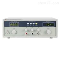 美瑞克RK1212BLN音频信号发生器