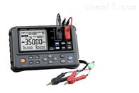 日本日置RM3548微電阻計