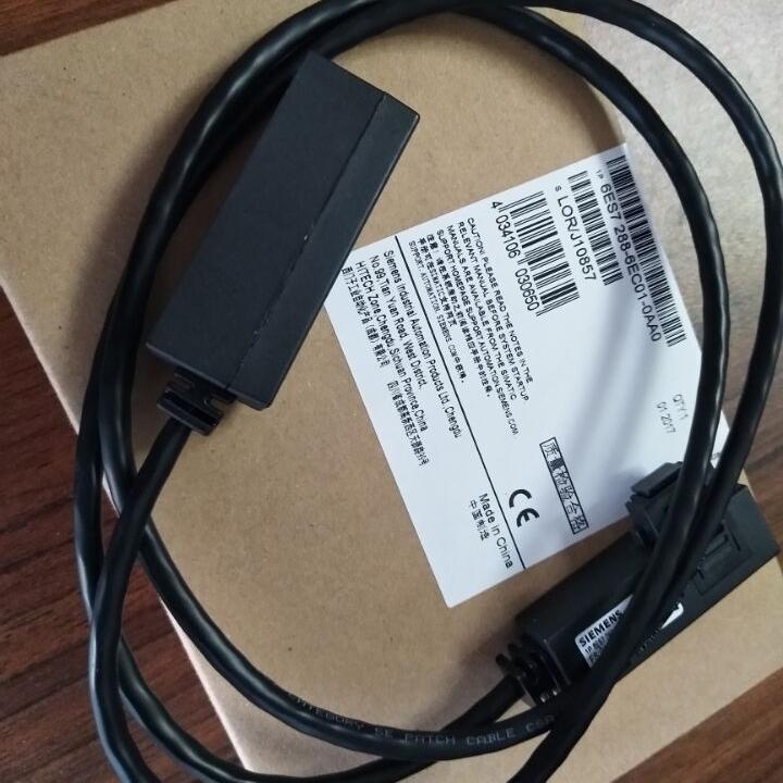 南阳西门子S7-200 SMART模块代理商