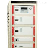 特測ProfLine2100諧波閃變測量係統