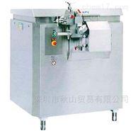 日本SMT高压生产型均质机