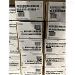 商丘西门子S7-200 SMART模块代理商