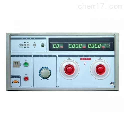 绝缘电阻测试仪校验仪