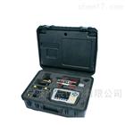 基本型激光測平儀E910