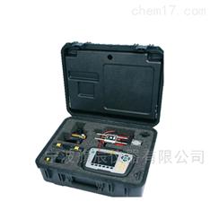 基本型激光测平仪E910
