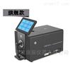 兼容反射和透射测量台式分光测色仪