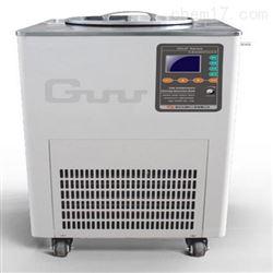 DHJF-4030长城科工贸低温恒温搅拌反应浴