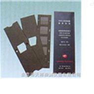 GB250 GB251变褪色灰色卡