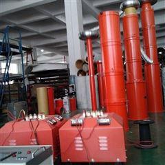 JY-75KVA串联谐振耐压装置
