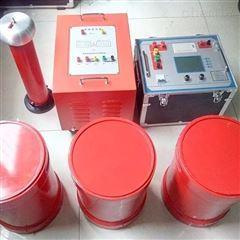 串联谐振耐压装置规格
