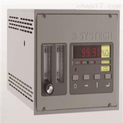 工业物理PM700系列机械顺磁氧分析仪