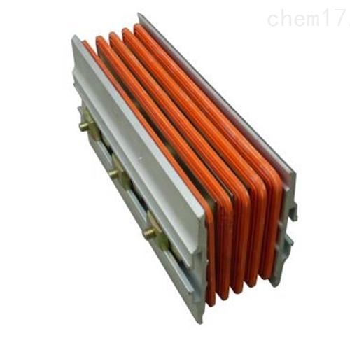 上海母线槽连接器