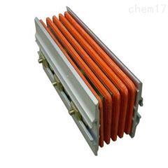 JY母线槽连接器型号