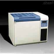GC102AF氣相色譜儀