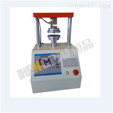 纸板压缩强度试验机生产厂家找恒品