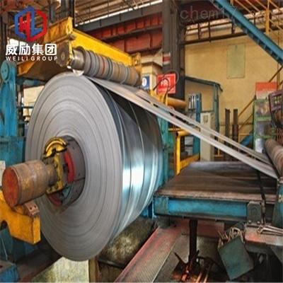 丰宁X12CrS13锻件钢板