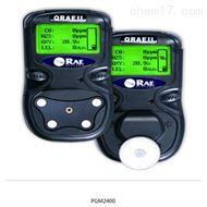 PGM2400四合一氣體檢測儀