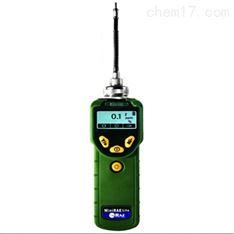 PGM7300 MiniRAE Lite VOC检测仪