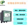 给水/凝结水电阻率分析仪_源厂直供抄底价