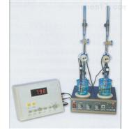 电位滴定仪的型号