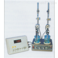 ZD-2A電位滴定儀
