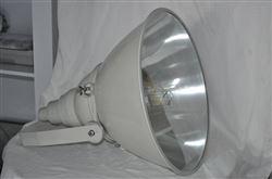 NTC9200A海洋王防震型超强投光灯厂家现货