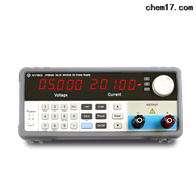 IPS600C-30-20/600C-60-10艾维泰科IVYTECH IPS600C可调稳压直流电源