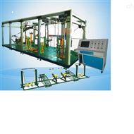 TX-9000健身器材综合试验台