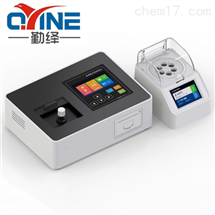 专业生产台式COD氨氮总磷总氮测定仪QY-K200