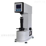 HRS-150D數顯洛氏硬度計