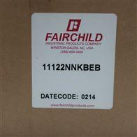 11122NNKBEB,11122NNKSEB仙童Fairchild调节器阀11122NNKREB调压阀