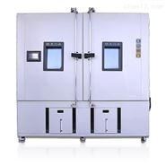浙江步入式恒溫恒濕試驗箱工廠設計生產