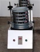 金汇实验室标准筛分机