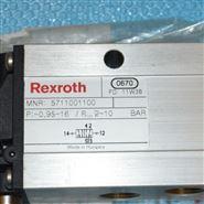 德国力士乐EFC3610变频器运动控制