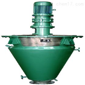 0.1-15供应双螺旋搅拌机