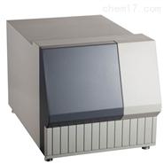 SHP8400PMS过程气体质谱分析仪