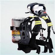 空氣呼吸器報價