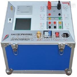HY4000互感器综合特性测试仪